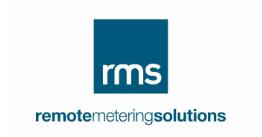 Remote Metering Solutions