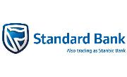Booths 93 & 94 | http://www.standardbank.co.za/standardbank/ - Monday, May 22nd, 2017