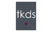 Booths 87 & 88| http://www.tkds.co.za/ - Thursday, May 4th, 2017