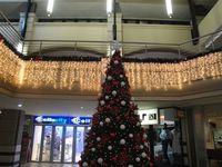 Christmas Décor 2011