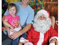 Gary<br />Friday, December 24th, 2010