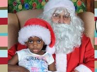 Sneuhlanhla<br />Friday, December 24th, 2010