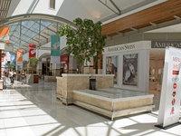 Zevenwacht Mall - Thursday, June 22nd, 2017