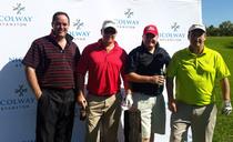 Diepsloot Charity Golf Day<br />Thursday, August 21st, 2014