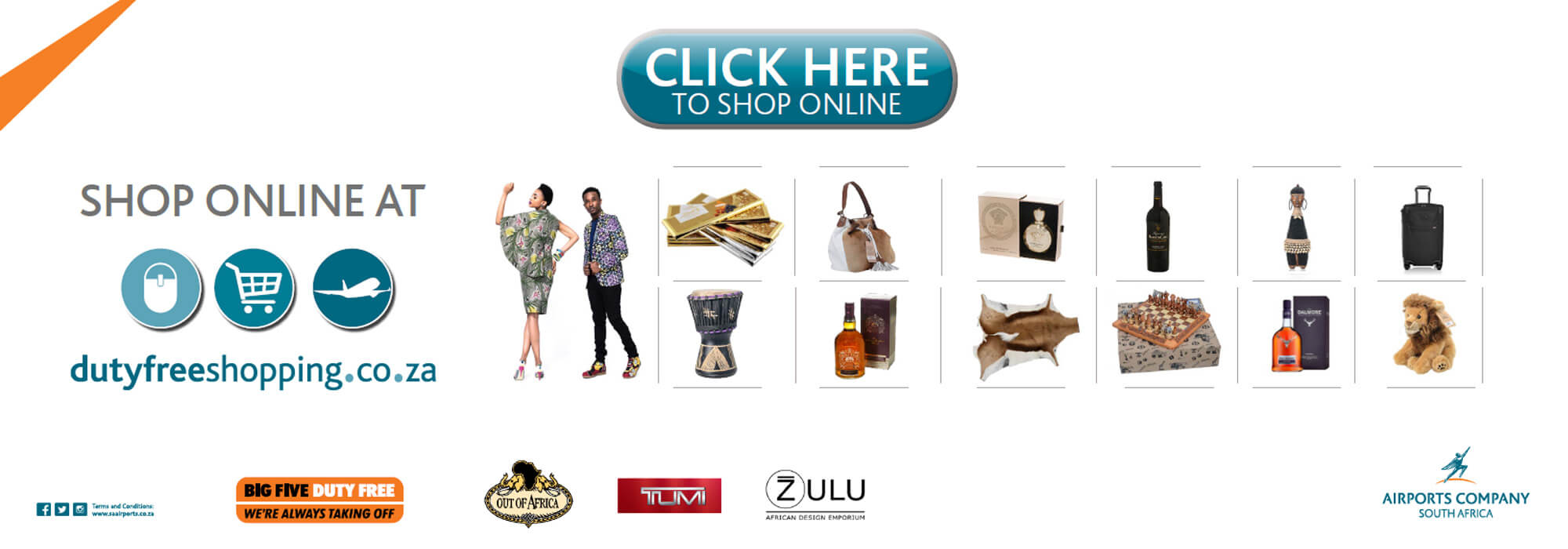 Shop Online at dutyfreeshopping.co.za zh