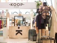 Koop Studios