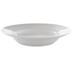 rim salad bowl
