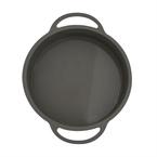 30cm cake pan