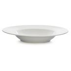 22cm rim soup bowl