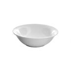 14cm dessert bowl