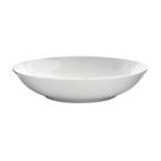 20cm coupe soup bowl
