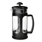 1000ml black coffee plunger