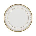 venice dinner plate