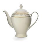 1.1L Venice teapot