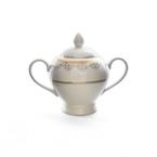 Venice sugar pot