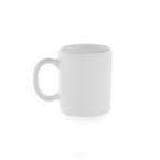 Espresso can mug