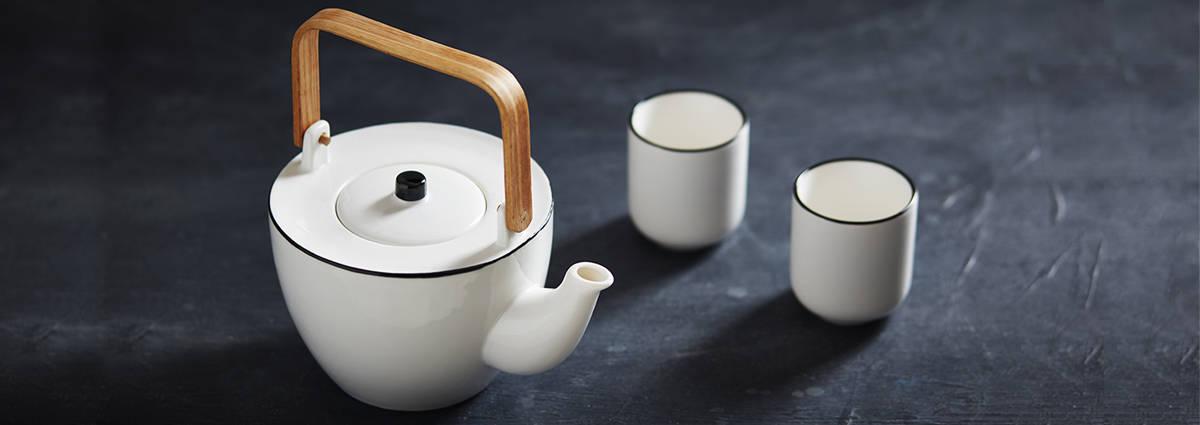 3 piece tea set|kitchen/beverage/gift-sets